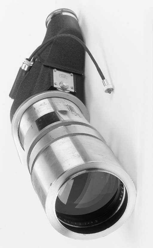 Flektoskop no. W.2376