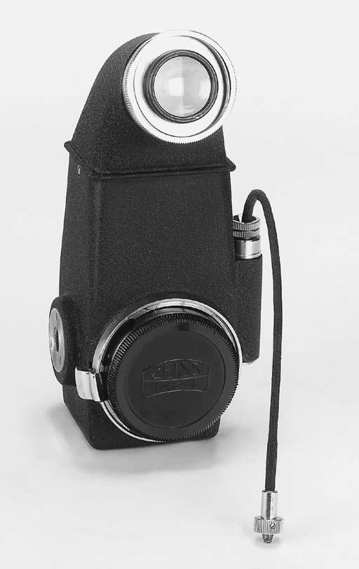 Panflex 5522/23