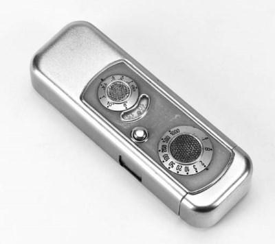 MINOX NO. 02189