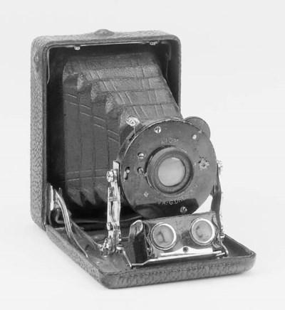Atom camera no. A848