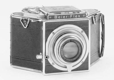 Beier-Flex camera