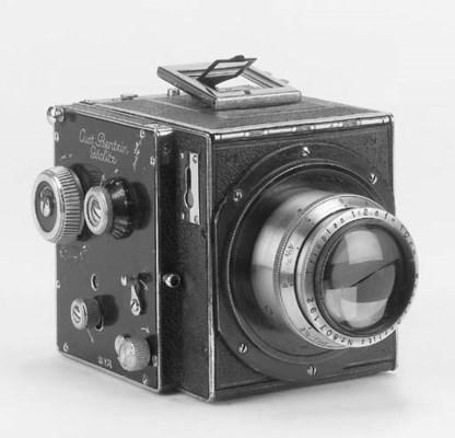 Primaflex no. 26274