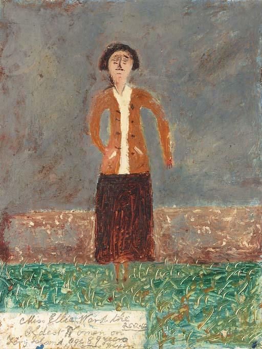 James Dixon (1887-1970)