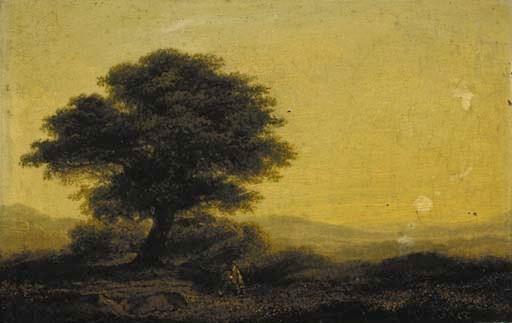 James Arthur O'Connor (1792-18