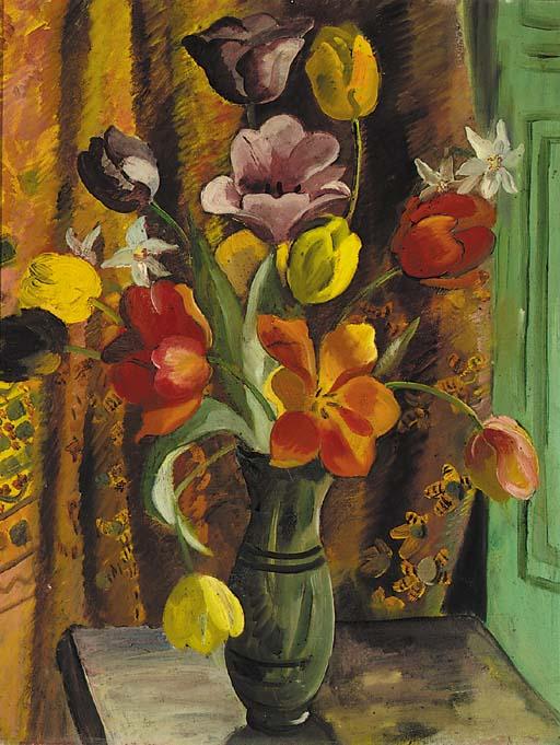 Joan Jameson (1892-1953)
