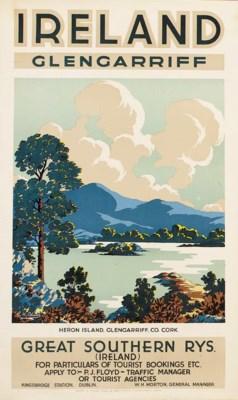G.H. Bland (20th Century)