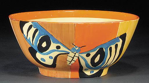 'Butterfly'