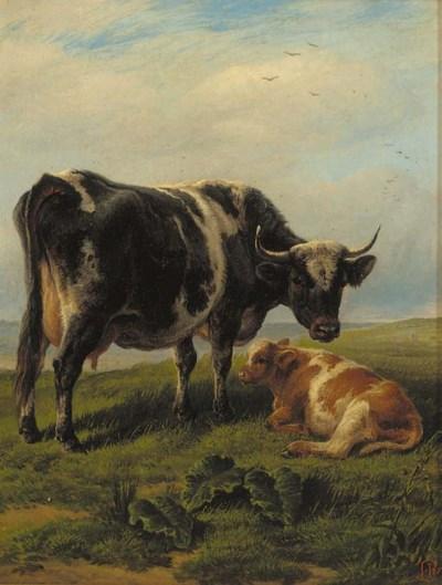 Charles Jones (1836-1892)