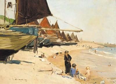 Philip Naviasky (b.1894)