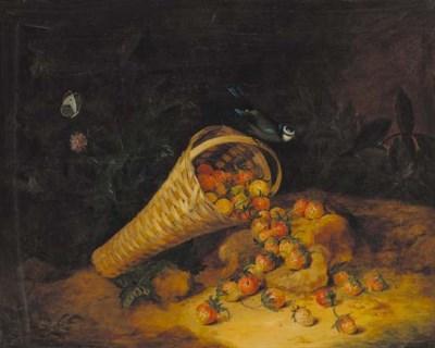William Jones (fl.1764-1779)