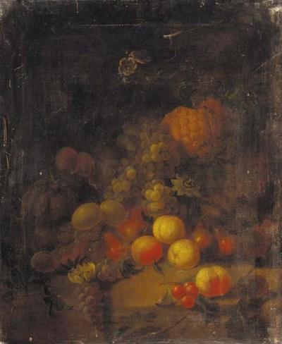 Joseph Rhodes (1782-1854)