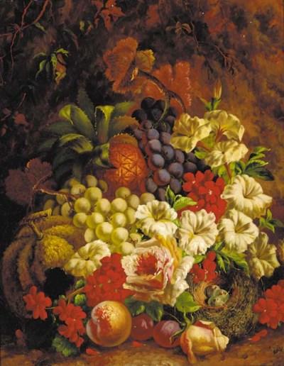 W. Vincent, 20th Century