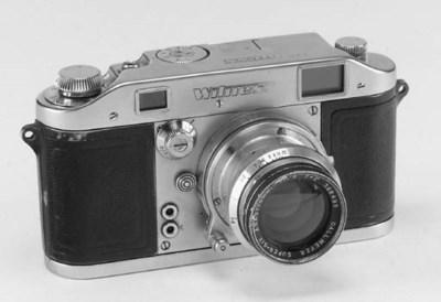 Witness camera no. 5033