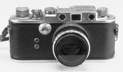 Tanack Type IV-S no. 75367