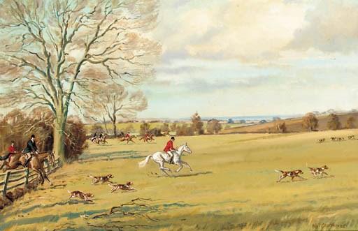 Neil Cawthorne, 20th Century