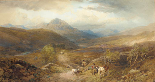 Thomas Miles Richardson Jun.,