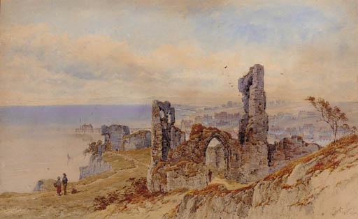 William James Boddy (1832-1911