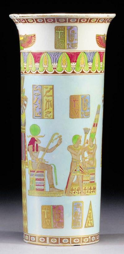 'Tutankhamen'