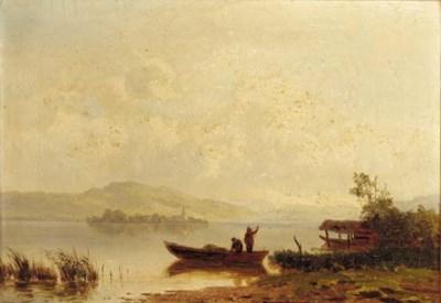 Philipp Röth (1841-1921)