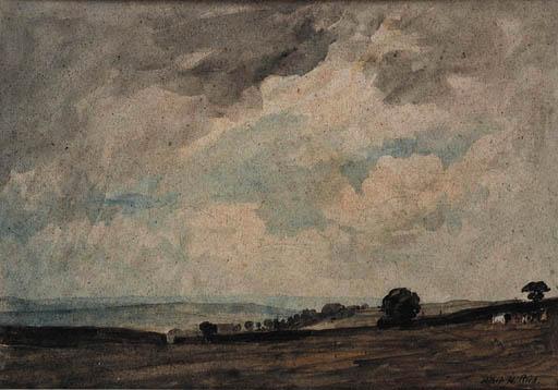 Alfred William Rich (1856-1921