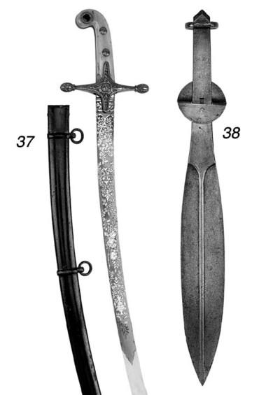 A World War I Machine-Gunner's