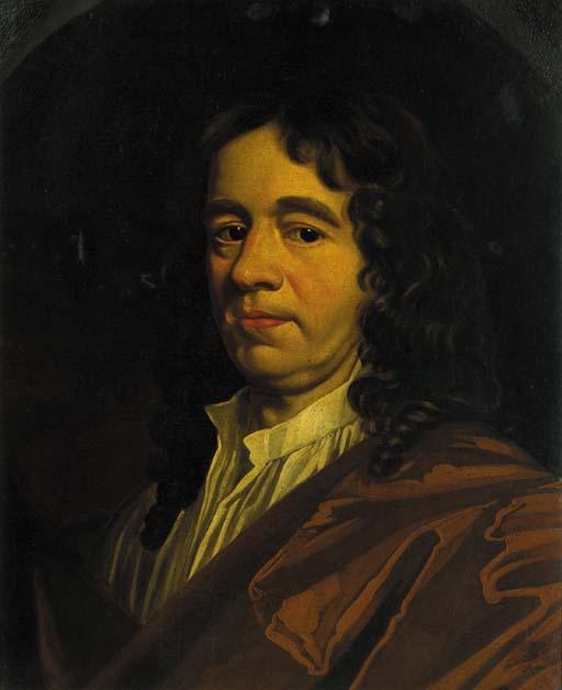 Circle of John Scougall (c.1645-1730)
