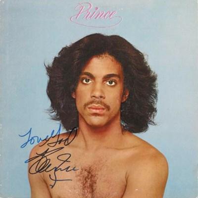 Prince