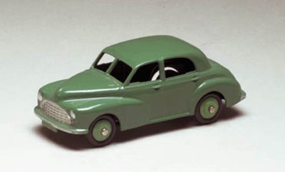 Dinky 40g  159 Morris Oxford S