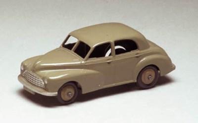 Dinky 40g  159 Morris Oxford S