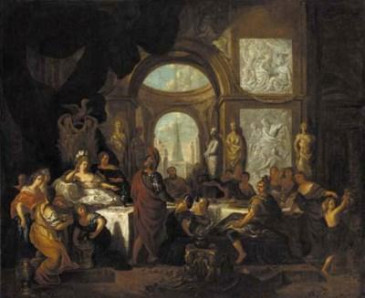 Ottmar Elliger II (Hamburg 166