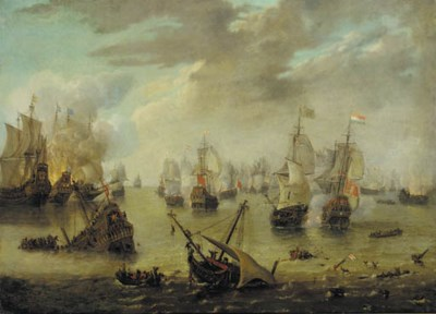 Willem Hermanez van Diest (C.1