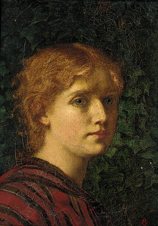 Estella Louisa Michaela Canzia