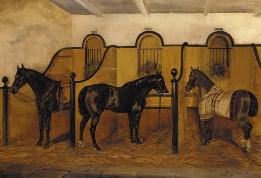 I. D. Rochfort, circa 1857