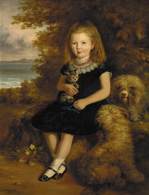 Samuel Edmonston (b.1825)
