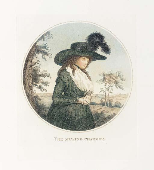 FRANKAU, Julia (1864-1916).  William Ward A.R.A. James Ward R.A. Their Lives and Works, London: Macmillan, 1904.