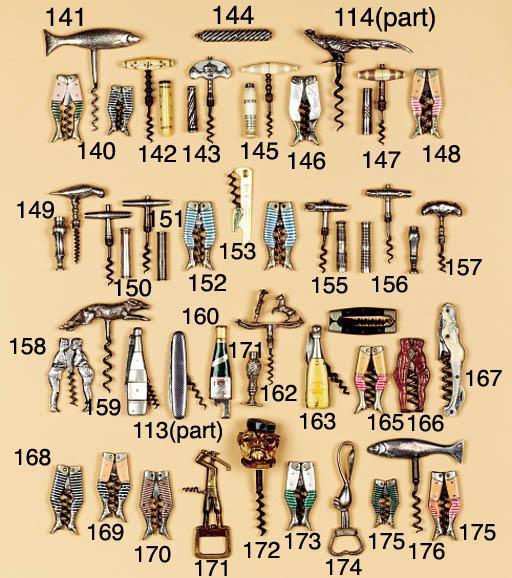 A DUTCH LATE 18TH CENTURY SILV