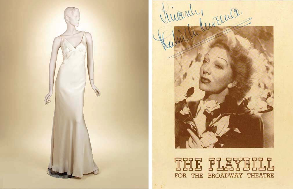 Gertrude Lawrence/Private Live