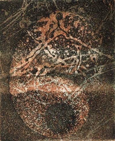 HÖLDERLIN, Johann Christian Fr