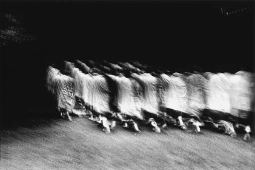 PETAH COYNE (BORN 1953)