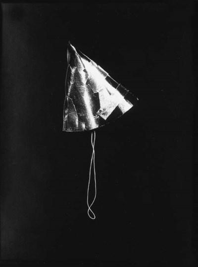 JOHN PRIOLA (BORN 1960)