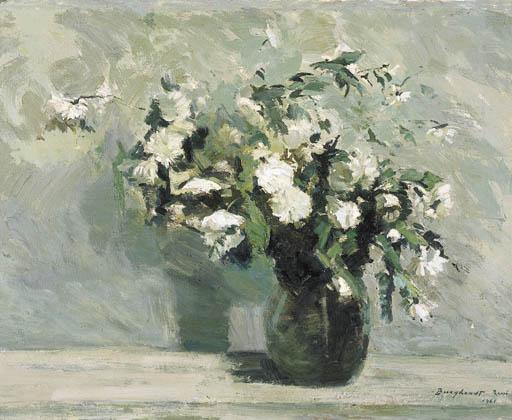 R. BURGHARDT