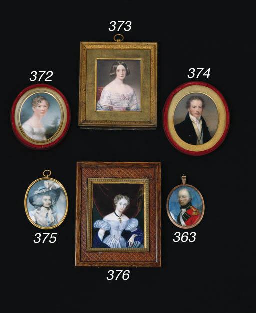 * THOMAS HARGREAVE (1775-1846)