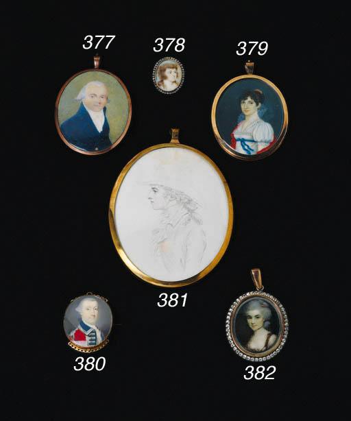 JOHN SMART (1742-1811)