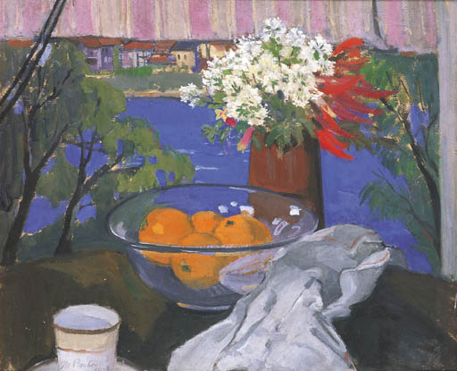MARGARET ROSE PRESTON (1875-19