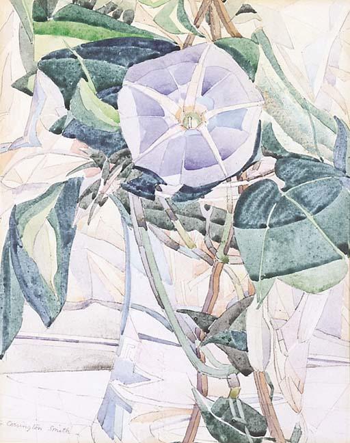 GRACE COSSINGTON SMITH (1892-1984)