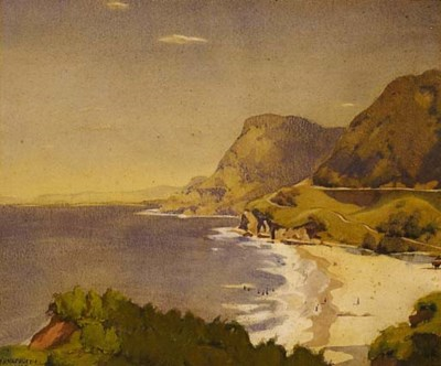 KENNETH ROBERTSON MACQUEEN (18