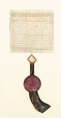 [HENRY III (1207-1272), King o