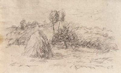 Camille Pissarro (1830-1930)