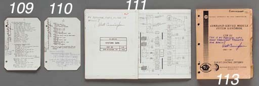 FLOWN Systems Data Book from A