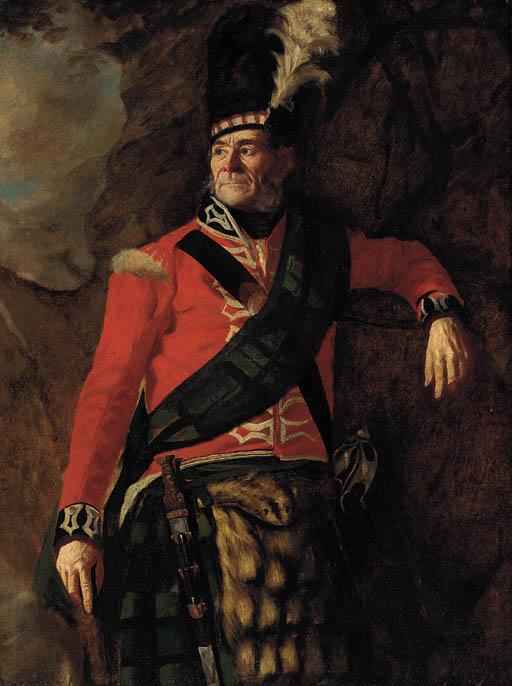 JOHN SYME, R.S.A. (Edinburgh 1